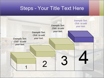 0000085661 PowerPoint Template - Slide 64