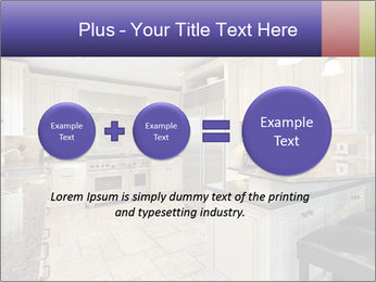 0000085661 PowerPoint Template - Slide 75