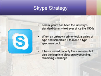 0000085661 PowerPoint Template - Slide 8