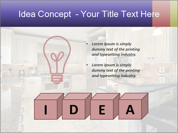 0000085661 PowerPoint Template - Slide 80
