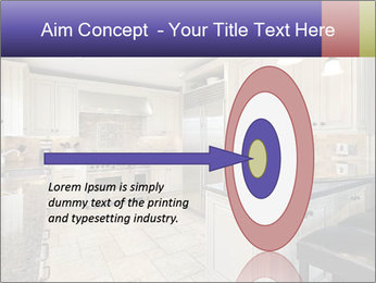 0000085661 PowerPoint Template - Slide 83