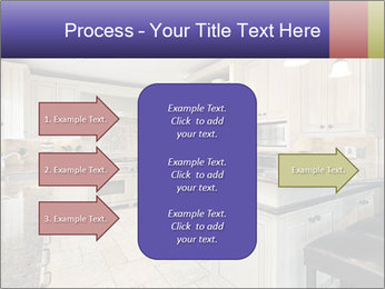 0000085661 PowerPoint Template - Slide 85