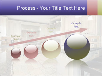 0000085661 PowerPoint Template - Slide 87
