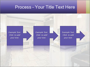 0000085661 PowerPoint Template - Slide 88