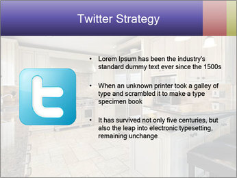 0000085661 PowerPoint Template - Slide 9
