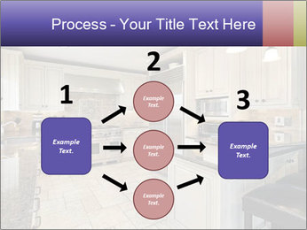 0000085661 PowerPoint Template - Slide 92