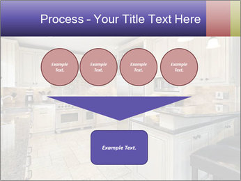 0000085661 PowerPoint Template - Slide 93