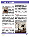 0000085661 Word Template - Page 3