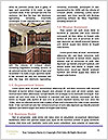 0000085661 Word Templates - Page 4