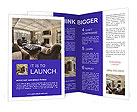 0000085662 Brochure Templates