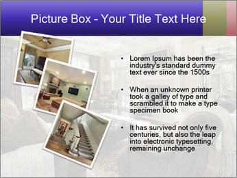 0000085662 PowerPoint Template - Slide 17