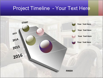 0000085662 PowerPoint Template - Slide 26