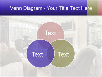 0000085662 PowerPoint Template - Slide 33