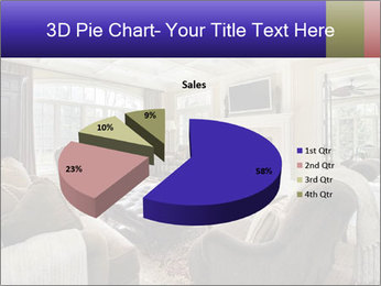 0000085662 PowerPoint Template - Slide 35