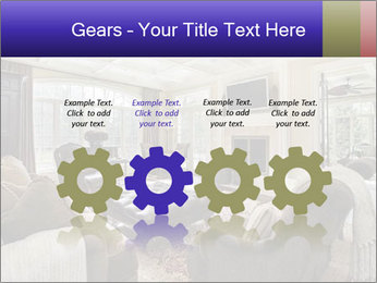 0000085662 PowerPoint Template - Slide 48