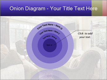 0000085662 PowerPoint Template - Slide 61