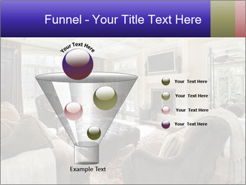 0000085662 PowerPoint Template - Slide 63