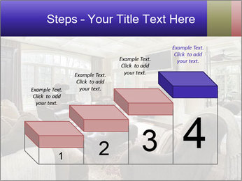 0000085662 PowerPoint Template - Slide 64