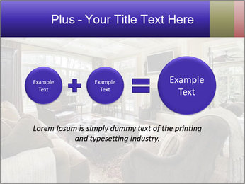 0000085662 PowerPoint Template - Slide 75