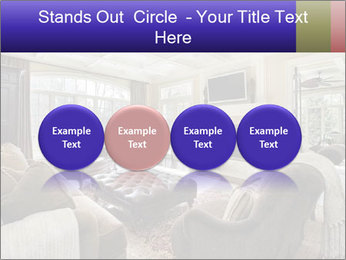 0000085662 PowerPoint Template - Slide 76