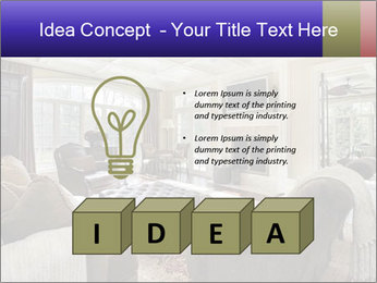 0000085662 PowerPoint Template - Slide 80
