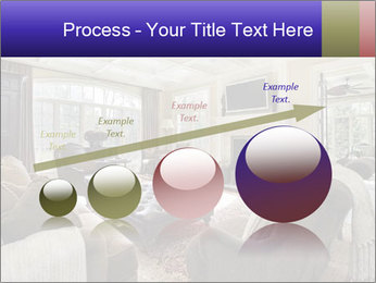 0000085662 PowerPoint Template - Slide 87