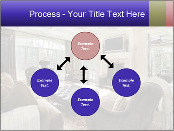 0000085662 PowerPoint Template - Slide 91