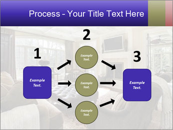 0000085662 PowerPoint Template - Slide 92