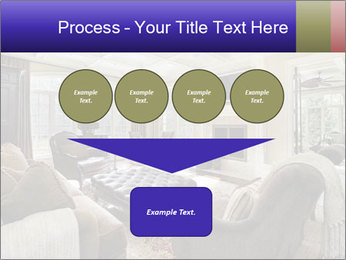 0000085662 PowerPoint Template - Slide 93