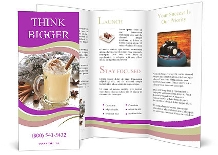 0000085663 Brochure Template