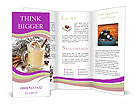 0000085663 Brochure Templates