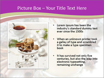0000085663 PowerPoint Template - Slide 13