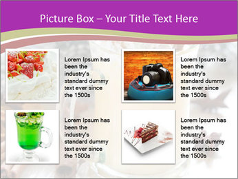 0000085663 PowerPoint Template - Slide 14