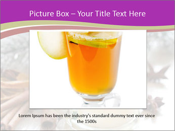 0000085663 PowerPoint Template - Slide 15