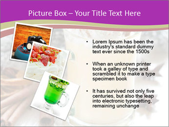 0000085663 PowerPoint Template - Slide 17