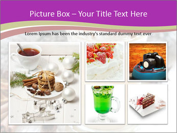 0000085663 PowerPoint Template - Slide 19
