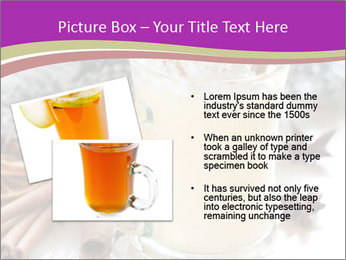 0000085663 PowerPoint Template - Slide 20