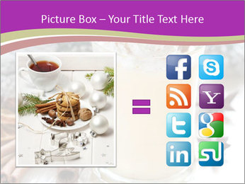 0000085663 PowerPoint Template - Slide 21