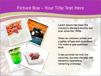 0000085663 PowerPoint Template - Slide 23