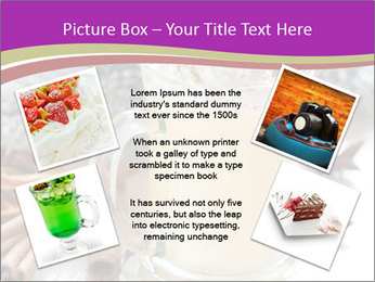 0000085663 PowerPoint Template - Slide 24