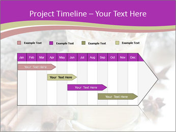 0000085663 PowerPoint Template - Slide 25