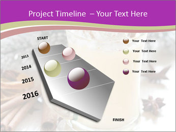 0000085663 PowerPoint Template - Slide 26