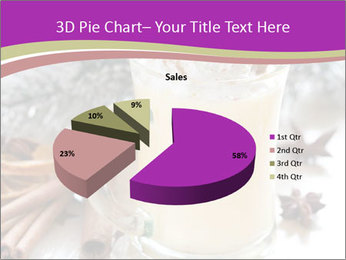 0000085663 PowerPoint Template - Slide 35