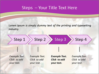 0000085663 PowerPoint Template - Slide 4