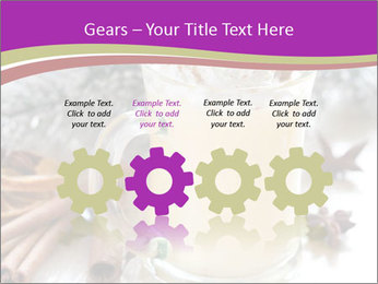 0000085663 PowerPoint Template - Slide 48