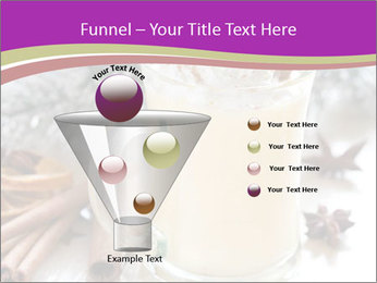 0000085663 PowerPoint Template - Slide 63