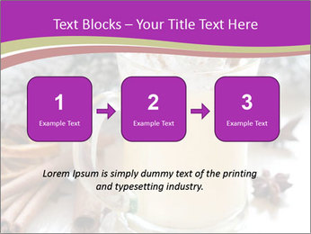 0000085663 PowerPoint Template - Slide 71
