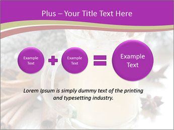 0000085663 PowerPoint Template - Slide 75