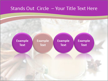 0000085663 PowerPoint Template - Slide 76