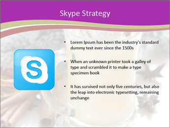 0000085663 PowerPoint Template - Slide 8